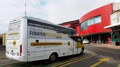 Emilia #Romagna: In #autobus da Rimini all'Aeroporto di Bologna: il servizio si amplia più corse da gennaio (link: http://ift.tt/2hdu5Ny )