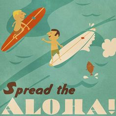 PICTURES, WORDS,,SONG ETC   EXPRESSING  A L O H A.    PUT A LITTLE ALOHA IN YOUR DAY,  PLESE FREE TO ADD