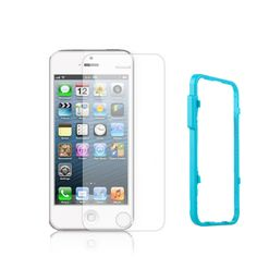 8 best tempered glass screen protector for iphone 55s5cse with glass screen iphone fandeluxe Choice Image