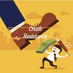30 Hottest Ways To Crush Resistance of Network Marketing Prospects