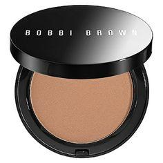 Bobbi Brown Bronzing Powder $38