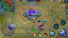 Mobile Legends Support Wallpaper - Rocki Wallpaper League Of Legends Live, League Of Legends Support, Best Hero, All Hero, 1080p Wallpaper, Live Wallpapers, Legend Games, Mobile Legend Wallpaper, Android Apk