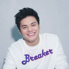Ronnie Alonte, Filipino, Wallpaper Quotes, Idol, Abs, Wallpapers, Celebrities, Inspiration, Style
