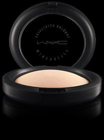 My holy grail, looove this....Mineralize Skinfinish Natural  :: natural finish with medium coverage, never looks cakey and makes your skin look like silk, eliminates shine