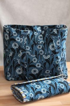 DIY Girls Clutch : DIY Diaper Clutch Changing Pad