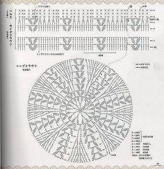3164860_beret (463x480, 73Kb)