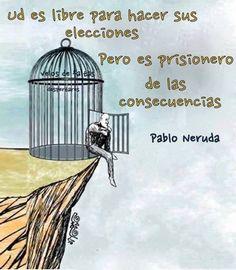 Poeta Neruda