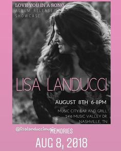 The start of my world tour! Lisa, Album Releases, Album Songs, Nashville Tennessee, My World, Love You, Tours, Concert, Music