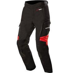 36 Ideas De Pantalones De Moto Pantalones Pantalones De Piel Pantalones Impermeables