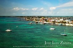 Guide to Easter Holiday Weekend in San Pedro, Ambergris Caye, Belize. Spring Break!