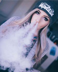 Haze Smoke Shop is retail & online smoke shop, vape shop and tobacco shop in Vancouver BC Canada. Women Smoking, Girl Smoking, Smoking Weed, Vape Pictures, Smoke Pictures, Vape Girls, Vape Art, Stoner Humor, Smoke Weed