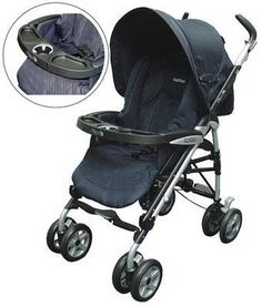 alert pram recall because of strangulation dangers.  a 6 month baby in california died and a 7 month baby in new york almost died