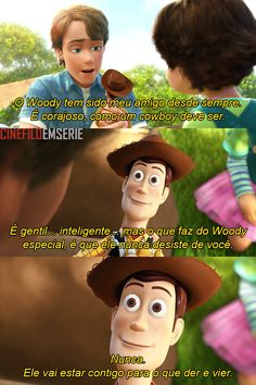 New toys story movie disney Ideas Toy Story 3, Toy Story Andy, Walt Disney Pixar, Disney Pixar Movies, Disney And Dreamworks, Nickelodeon Cartoons, Disney Cartoons, Comic Anime, Walt Disney Animation Studios