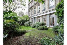 Apartment, Paris, left bank : Eiffel tower, Champ de Mars, Invalides - Mmd Rochas