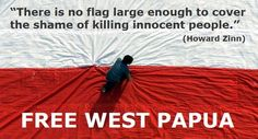 """"""" A country built on and cannot deliver justice. West Papua, Innocent People, Period, Outdoor Blanket, Politics, Country, Twitter, Africa, Rural Area"""