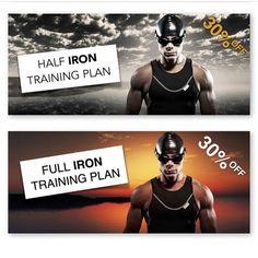 I Am Tri - Helping All Triathletes Stay Informed Triathlon Training Plan, Triathlon Gear, Ironman Triathlon, Triathlon Motivation, Half Ironman, Bike Run, Iron Man, Olympics, Swimming