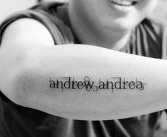tatuajes para hombres frases español (5)