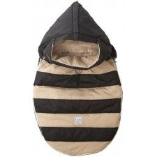 7 A.M. - Bee Pod Léger 0-18m P-M Bee, Backpacks, Baby Store, Honey Bees, Bees, Backpack, Backpacker, Backpacking