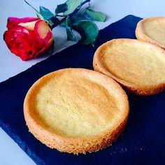 Adeline, My Plate, Cornbread, Deserts, Plates, Hui, Healthy, Ethnic Recipes, Easy