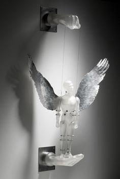 Glass art-staklena umetnost - Page 10 9f548d2061bb30438f09fa9210e8aee8
