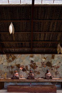 Dự án thiết kế Resort nghỉ dưỡng tại Nha Trang 9 http://nhavietxanh.net/thiet-ke-noi-that-khach-san/