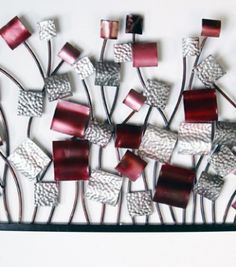 Awesome wall art! Amazing site with unique home accessories!