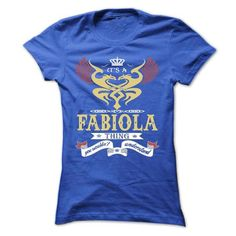 its a FABIOLA Thing You Wouldnt Understand ! - T Shirt, - #sweater design #maroon sweater. GET IT => https://www.sunfrog.com/Names/its-a-FABIOLA-Thing-You-Wouldnt-Understand--T-Shirt-Hoodie-Hoodies-YearName-Birthday-44961290-Ladies.html?68278