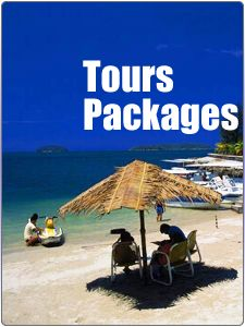 Website is all about tour and travel please visit