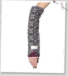 http://www.wishwear.fi/images/m612-575-540-8508-front-16-109_sininen_1207_edf.jpg