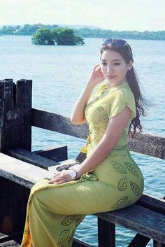 Καλύτερο ασιατικό σεξ site