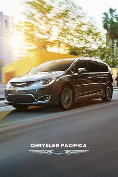 15 best pacifica images 8 passengers minivan cars rh pinterest com