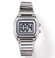 Digital Expansion Watch $29.99 www.youravon.com/pamelataylor