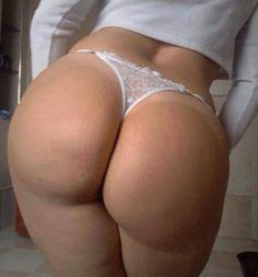 Vídeos porno de Cody Lane gratis - Página Más