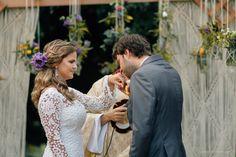 (88) fotografo de casamento brasil - fotografo de casamento sao paulo - wedding photographer ireland - destination photographer - fotografo de bodas - fearless - inspiration photographers -.jpg