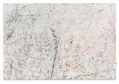 Olieverf op linnen, 160 x 220 cm