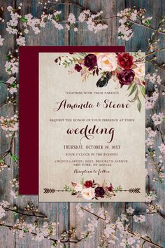 142 best Rustic Vintage Wedding Ideas images on Pinterest in 2018 ...