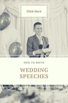 How to write a killer wedding speech. I have photographed hundreds of weddings and in that time I have heard many wedding speeches. Some very good, some very bad and some just ugly. I will break them down a little and hope that if you have been asked to g Wedding Ideas Board, Wedding Planning Inspiration, Wedding Planning Checklist, Plan My Wedding, Wedding Advice, Wedding Stuff, Wedding Checklists, Wedding Blog, Lace Wedding