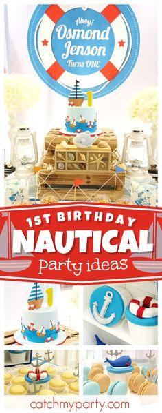 Birthday Decoration Karachi