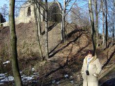 #magiaswiat #lanckorona #podróż #zwiedzanie #polska #blog #europa  #koscioly #obrazy #oltarze #figury #koscioly #ruiny #zamek #skansen Plants, Blog, Europe, Blogging, Plant, Planets