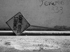 Aguascalientes, Aguascalientes, México | 22.nov.2013  | Foto: Daniel Froes (CC BY-NC-SA) | La calle habla.
