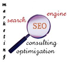 Our dedicated team of SEO professionals at MOS SEO Services offers expert search engine optimization consulting services