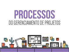 "Check out this @Behance project: ""Processos do Gerenciamento de Projetos Infográfico"" https://www.behance.net/gallery/36770731/Processos-do-Gerenciamento-de-Projetos-Infografico"