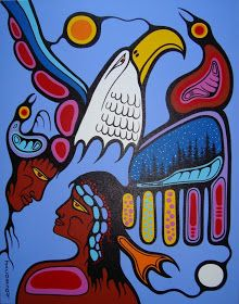 MARK ANTHONY JACOBSON CATALOGUE RAISONNÉ: Visitations from an Ancestral Spirit