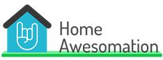 Home Awesomation helps you create the perfect home that you are proud of and cannot wait to show off! Perfect Image, Perfect Photo, Love Photos, Cool Pictures, Types Of Reading, Kids House, Solar Energy, Wasting Time, In The Heights