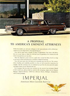 1962 Imperial Ad-03
