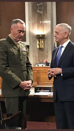 General James Mattis, Jim Mattis, Semper Fi, Battleship, Marine Corps, Marines, The Man, Warriors, Army