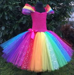 Kids Party Wear Dresses, Kids Dress Up, Baby Dress, Girls Dresses, Baby Tutu Dresses, Olaf Halloween Costume, Princess Tutu Dresses, Diy Tutu, Birthday Fashion