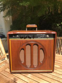 For sale a super rare matchless exotic lightning actually I have never seen another one.all original and beautiful sound! Vintage Electric Guitars, Cool Electric Guitars, Vintage Guitars, Diy Guitar Amp, Cool Guitar, Guitar Cabinet, Valve Amplifier, Bass Amps, Guitar Shop
