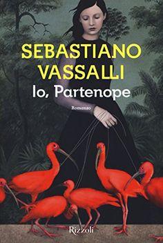: Vassalli torna in prima persona al Esce postu. Book Lovers, Persona, Books, Movies, Movie Posters, You Complete Me, Book, November, Libros