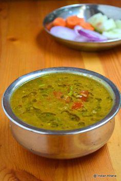 Finely chop onion, tomato, cilantro and silt green chilli. Lentil Recipes, Curry Recipes, Vegetarian Recipes, Easy Cooking, Cooking Recipes, Snacks Recipes, Asian Cooking, Veg Recipes, Healthy Recipes